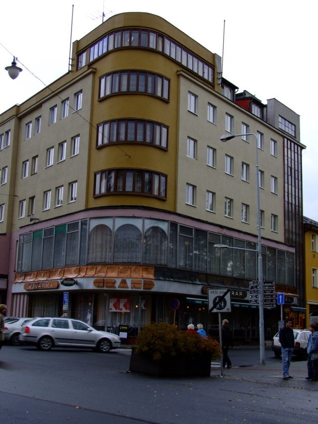 Grand Casino As Cz