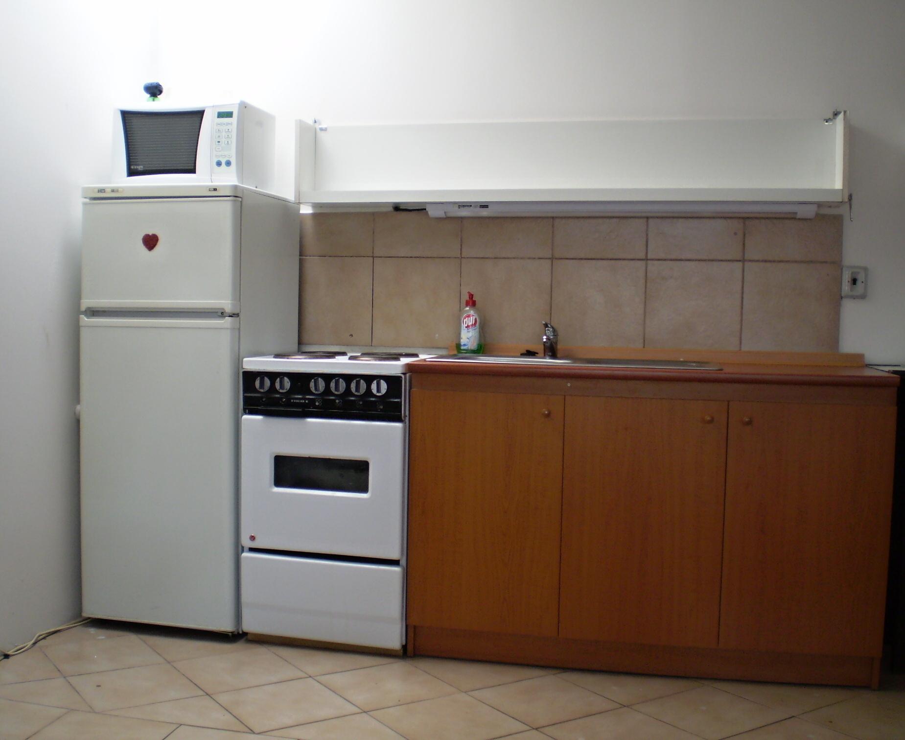 Ubytování MK Mohelnice/Loštice
