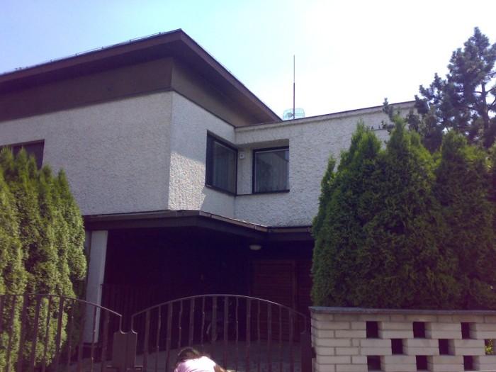 Vila Livia Mohelnice