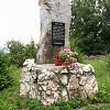 památník válkám na Vyšehorkách