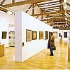 Muzeum moderního umění Olomouc
