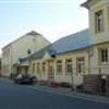 kulturní středisko Loštice