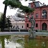 Vlastivědné muzeum Šumperk