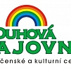 logo čajovny