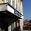 Kino Mohelnice