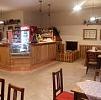 kavárna 2.jpg