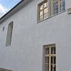 13 Fasada vychod DSC_0476.jpg
