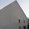 2 Fasada sever  nova PICT4873 E.jpg