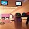 Bowling sport bar Kouty nad Desnou