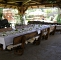Restaurace Na Staré poště