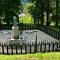 Hrobka rodiny Kleinů Loučná nad Desnou