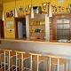 Restaurace Relax centrum Gól Loučná nad Desnou - Rejhotice