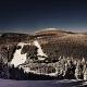 Ski areál Červenohorské sedlo - foto: Filip Lukeš