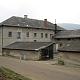 Soudní budova a věznice Loučná nad Desnou