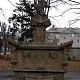 Památník padlým I. světové války Loučná nad Desnou