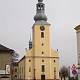 Kostel sv. Prokopa Loštice