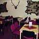 Restaurace Penzion Zálesí Loučná nad Desnou - Rejhotice