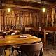 Bar Lyžárna Kouty nad Desnou